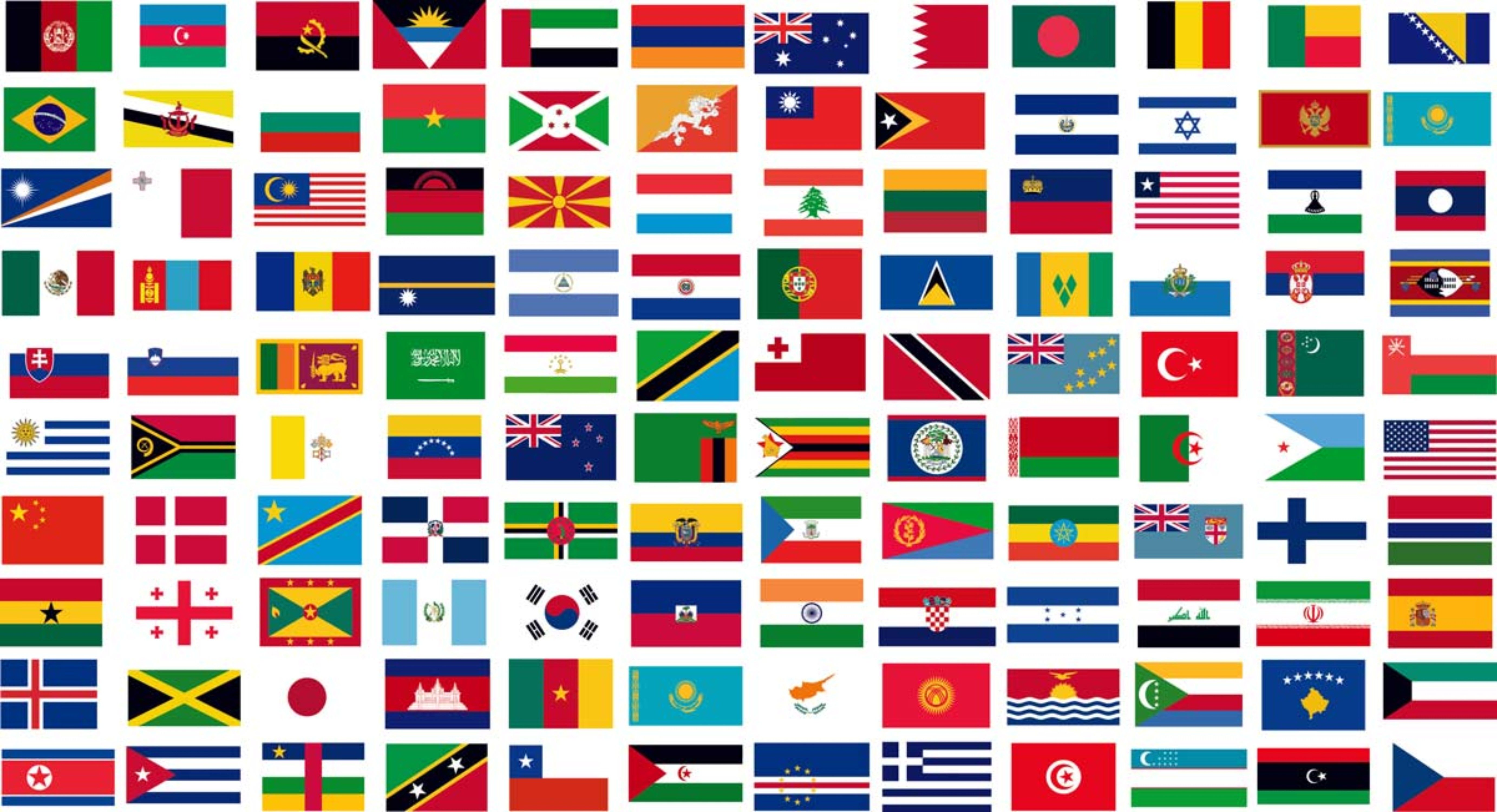Pin By Javier Rojas On Flags Of The World Flags Of The World Flag Quilts