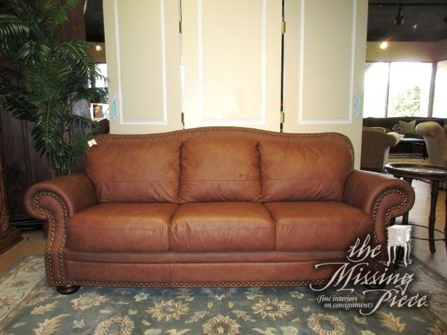 Prime Natale Three Seat Traditional Style Sofa In Brown With Pabps2019 Chair Design Images Pabps2019Com