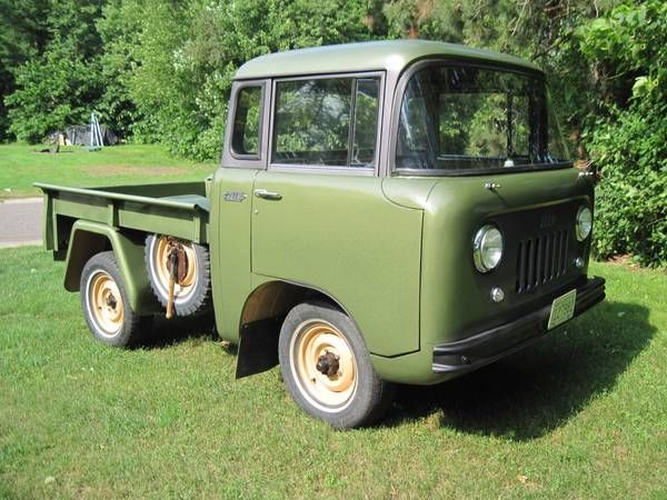 1957 fc150 outdoors and old timey pinterest jeeps vehicle and cars. Black Bedroom Furniture Sets. Home Design Ideas