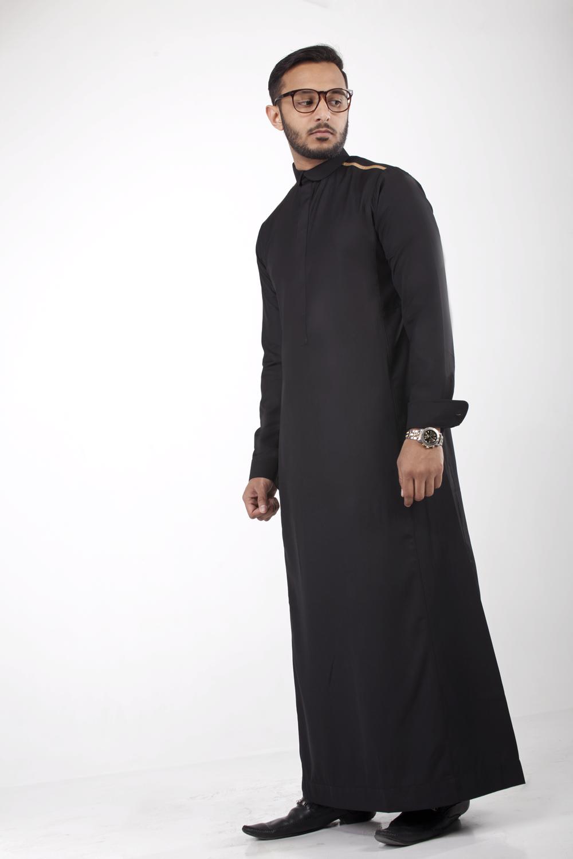 thehijabworld mens thobe fashion pinterest moslem