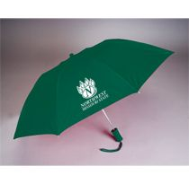 AUTOMATIC UMBRELLA $16.98 College apparel available at the book store at Northw…