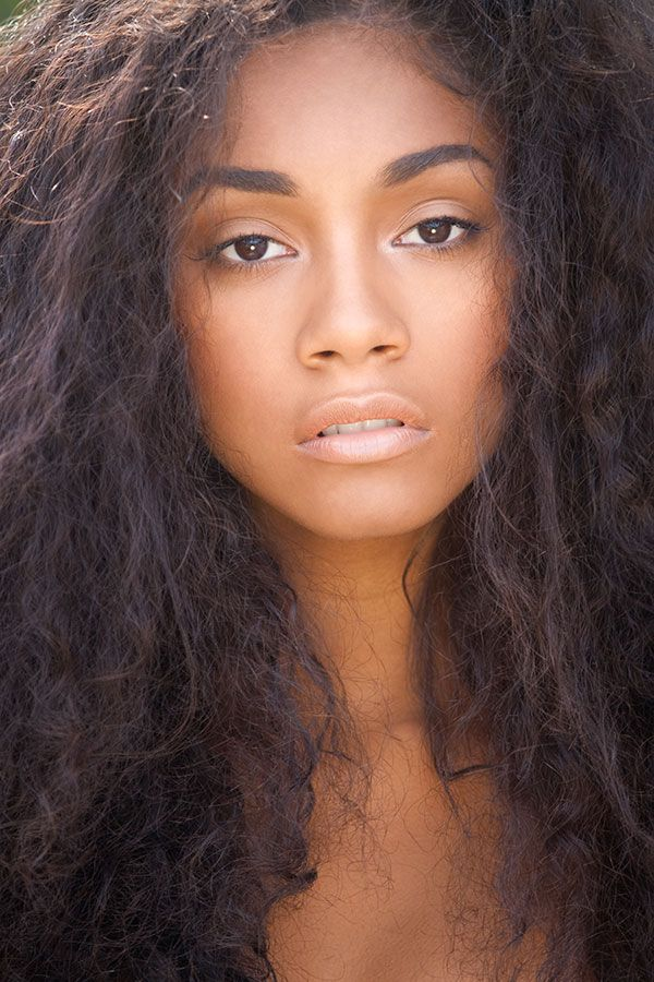 tumblr Beautiful black women
