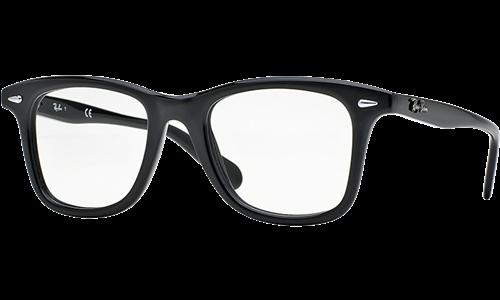 fotos de gafas ray ban de ver