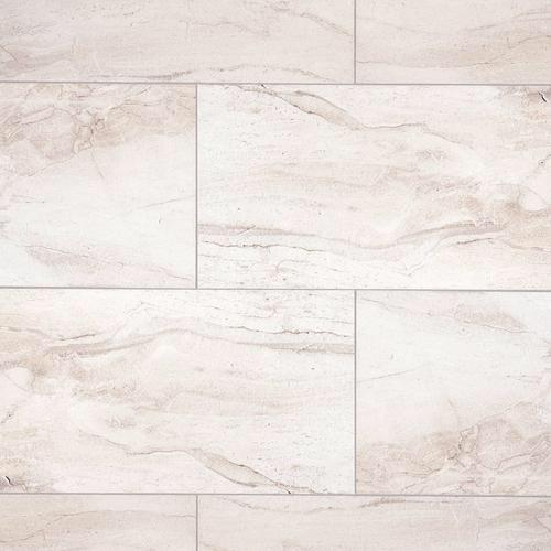 Genoa Aveto Porcelain Tile Floor Decor Stone Look Tile Porcelain Tile Gray Porcelain Tile