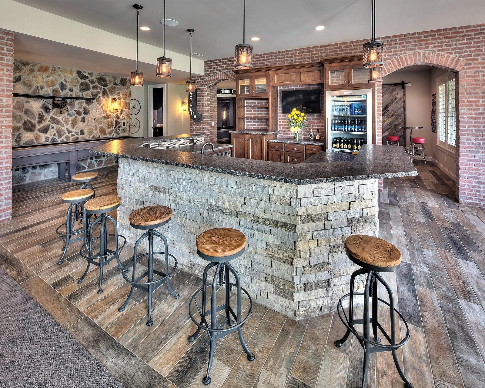 Starr Homes | Kansas City Home Builders