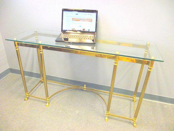 Table Basse Insdustrielle Leon Coffee Table Entryway Tables Home Decor