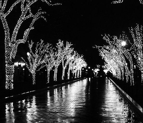 Christmas in NYC.. WANT THIS. Arrive Christmas eve. Stay until January 2nd. DREAM VACA.