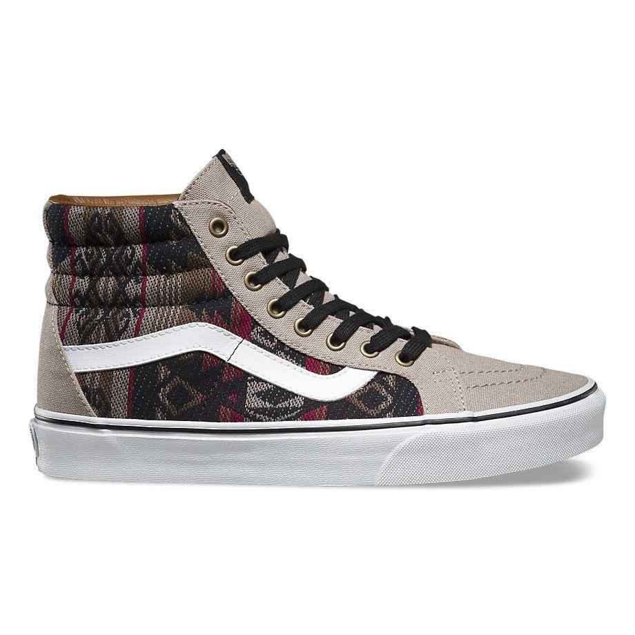 1e0cd6771a0a1 I NEED THESE LIKE I NEED AIR TO BREATHE Skate Shoes