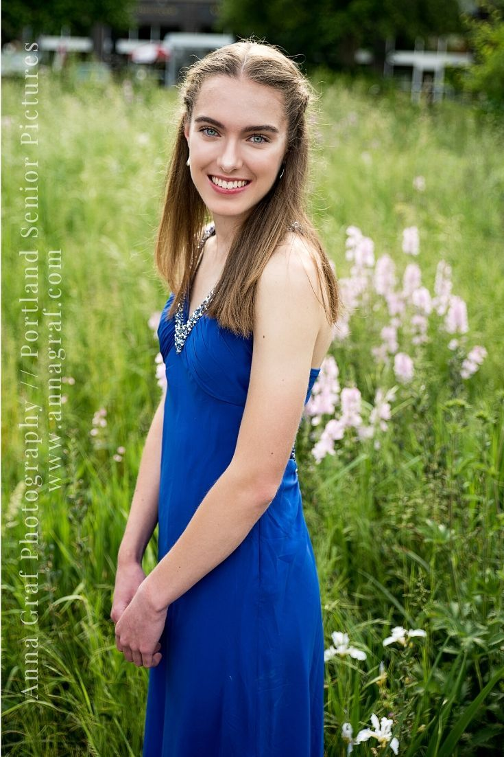 4th of July Pictures, American Flag, USA, Senior Pictures
