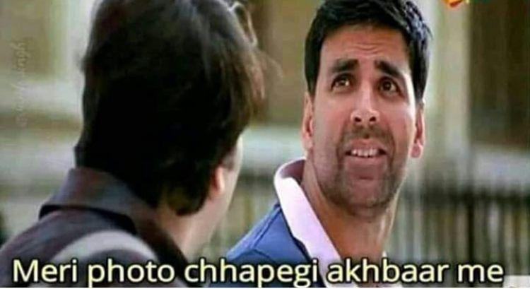 Pin By Pushpa Devi On Meme Template In 2020 Meme Faces Meme Template Memes