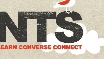 Sitios web con tipografias grandes en sus diseños