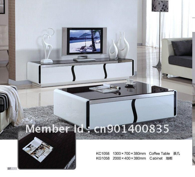 Tv Unit And Coffee Table Sets Tv Stand Coffee Table Set Tv