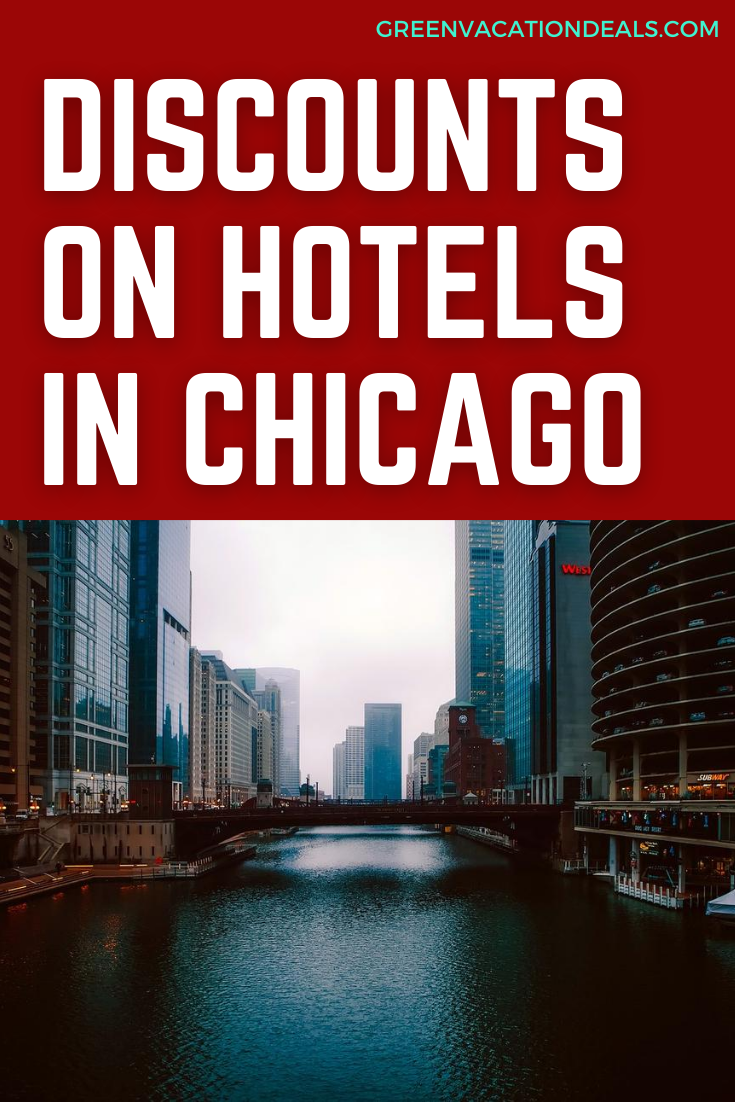 Discounted nightly rates for Chicago hotels in Lombard, Joliet, Aurora, Downers Grove, Naperville, Evanston, Willowbrook, Portage, Schererville, Addison... #Chicago #hoteldeals #traveldeals #hotelsale #travelsale #LaGrange #Lyons #Schererville #Bolingbrook #DownersGrove #ChicagoLoop #Portage #Aurora #Naperville #Schaumburg #Joliet #Evanston