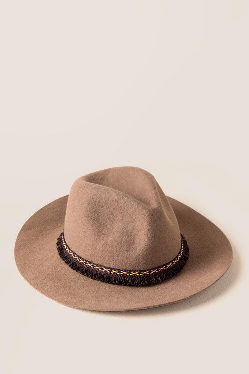 f56f258cf7b3f Chelsea Band Panama Hat