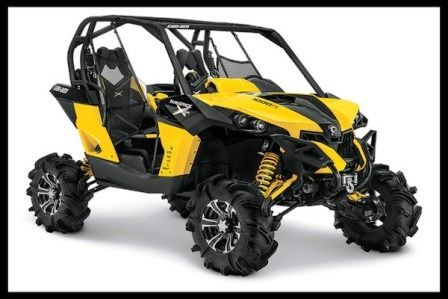 Pin by Mokalo on My Passion | Four wheelers for sale, Atv