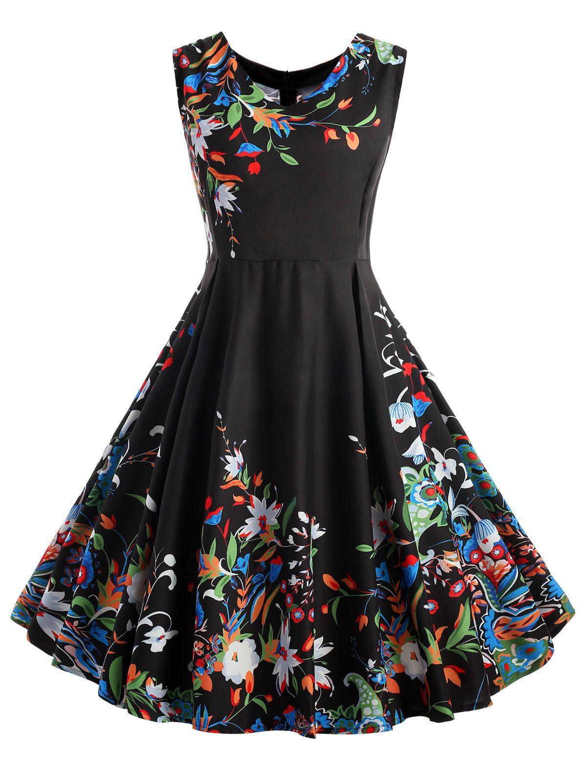 5d00ef5001c21 Adidas Plus Size Women S Workout Clothing. Dresses  ebay  Fashion