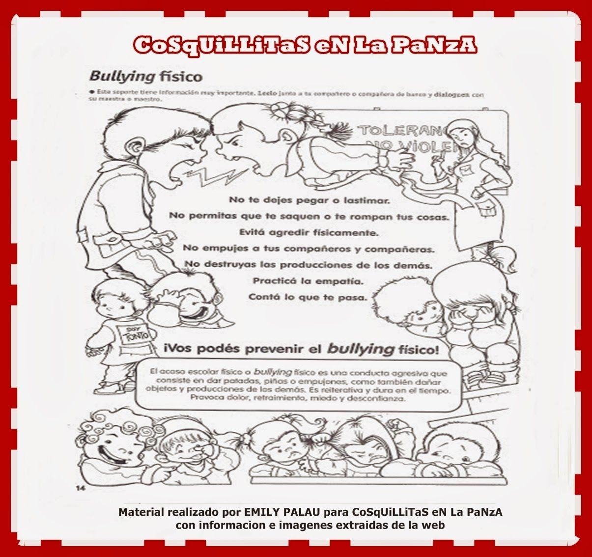 Pin de Domingo Antonio Gomez en bulling | Pinterest | Cosas de la ...