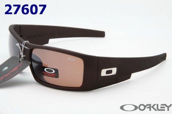 oakley fake sunglasses sale