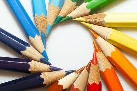 pencils - Pesquisa Google