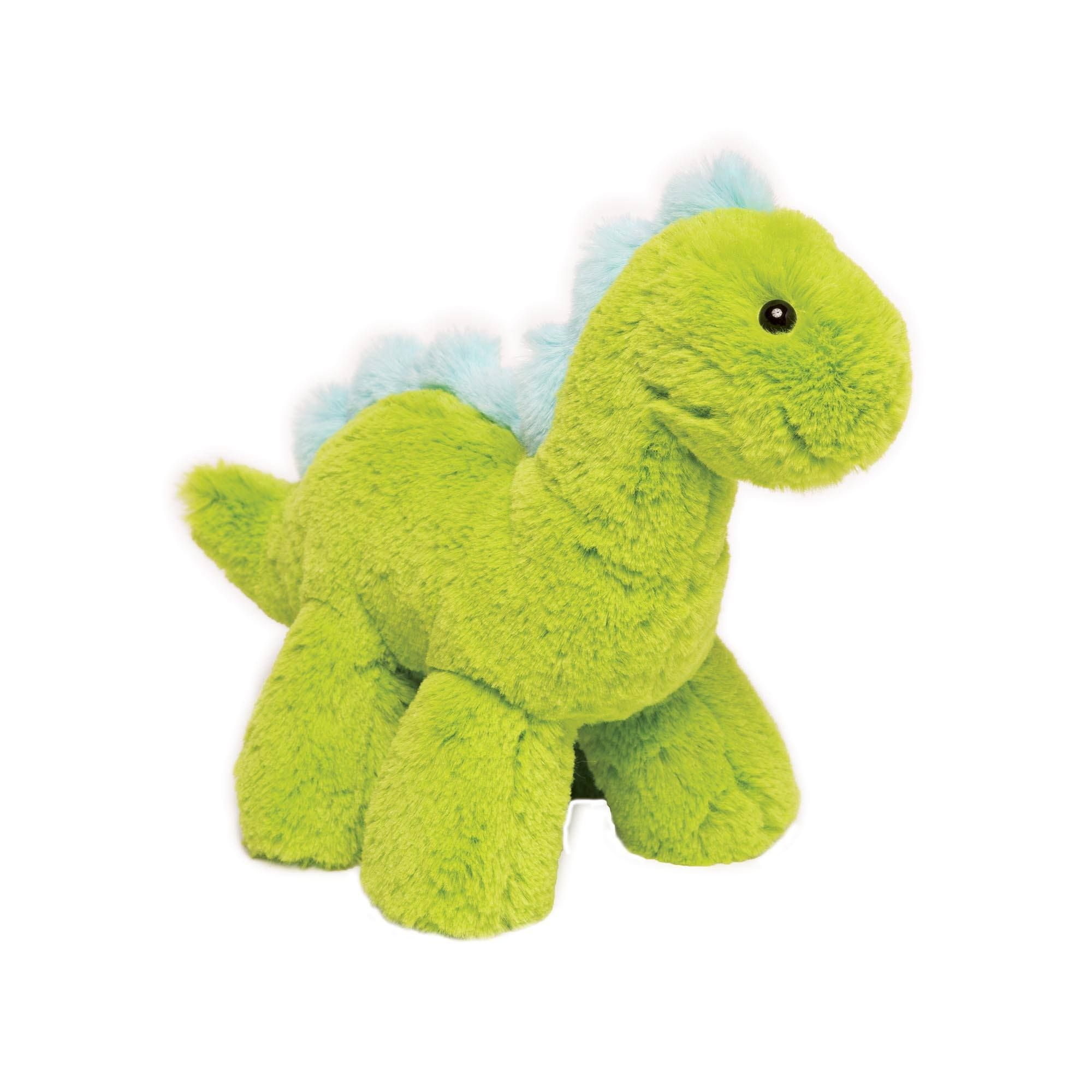 Can You Wash Stuffed Animals That Say Surface Wash Only Little Voyagers Stomp Dino In 2020 Manhattan Toy Fluffy Animals Manhattan Toy Company