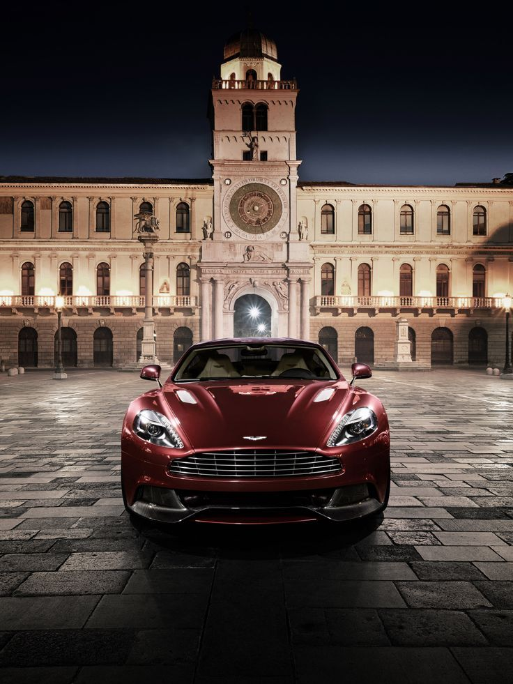 Attractive Aston Martin   Nice Picture Awesome Ideas