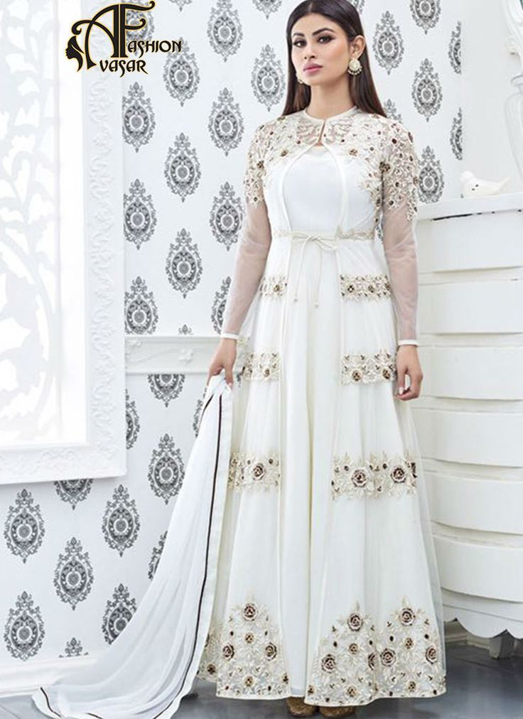 5492806f70216 designer dresses online shopping india with price. buy designer dresses  online india. designer suits for women. designer salwar suits designs low  price.