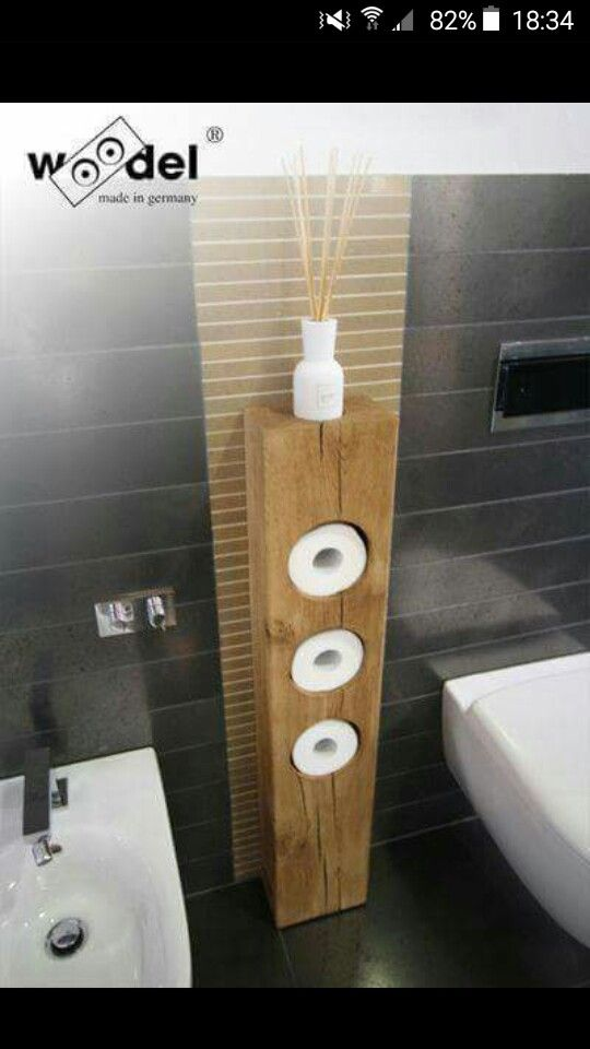 Meuble 224 Rouleau De Toilette Designs De Petite Salle De