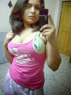 girl desi hostel