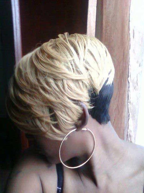 Image Result For Hair Weaving For Female Baldness