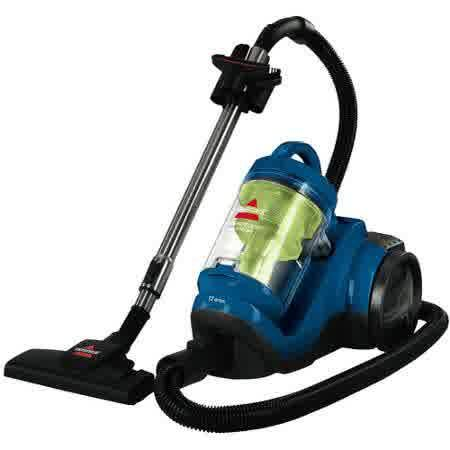 List Of Best Compact Vacuum With Images Canister Vacuum