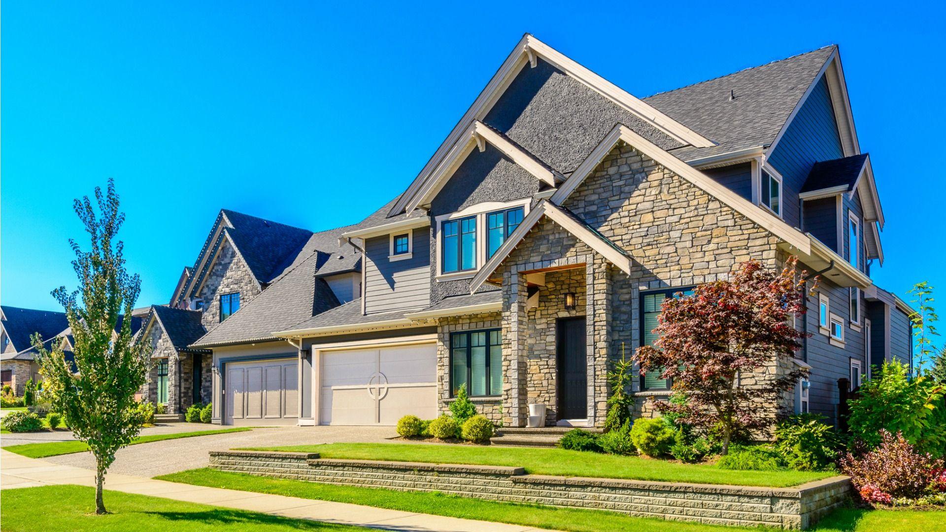 Highlands Homes For Sale Edina Mn Josh Sprague Roof