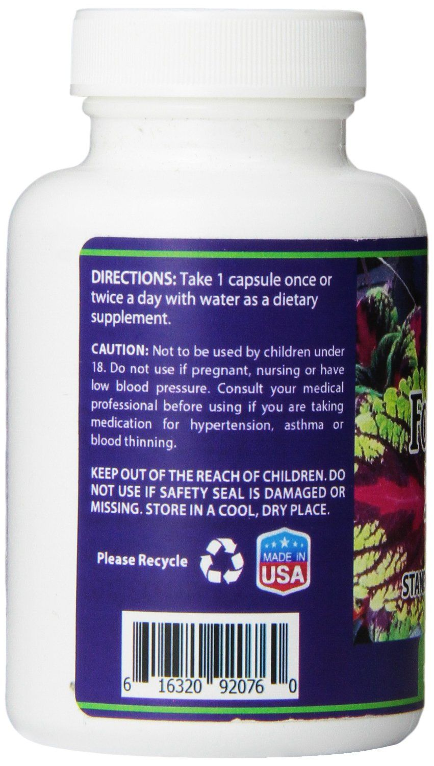 best body cleanse for weight loss in stores