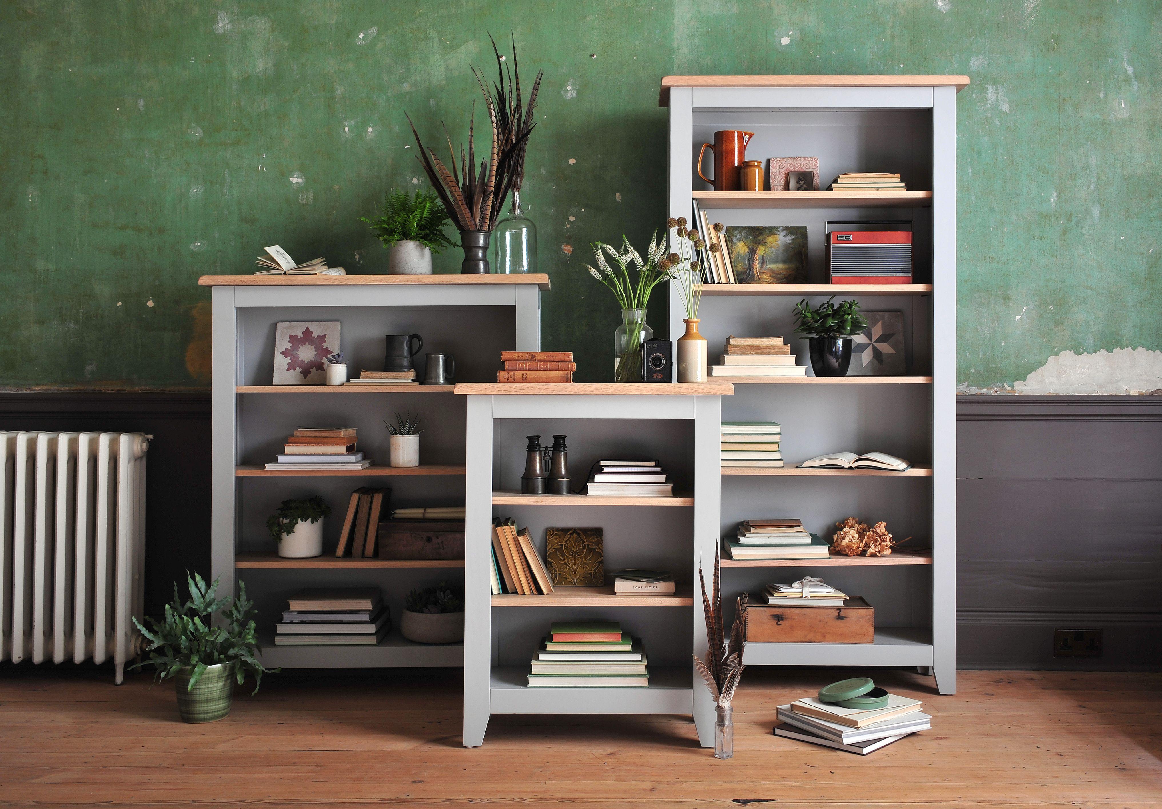 19 Brilliant Book Storage Ideas Living Room Bookcase Bookcase Design Large Bookcase