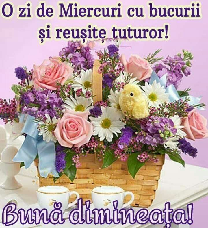 Pin by ingerasi mei on citate 2 in 2020 easter flower