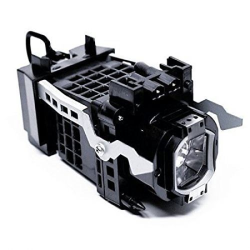Xl 2400 Lamp With Housing For Sony Kdf E50a10 Kdf E42a10 Kdf 50e2000 Kdf E5 Generic Projector Bulbs Sony Tv Rear Projection
