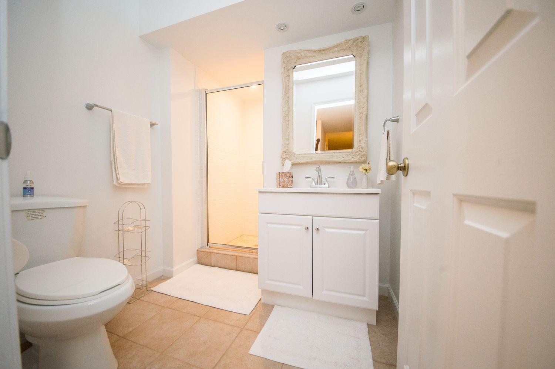Bathroom Remodeling Reston Va