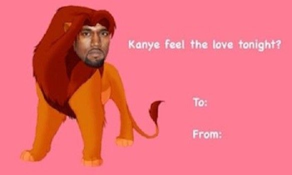 Funny Memes For Valentines Day In : Best valentine s day card memes memes and cards