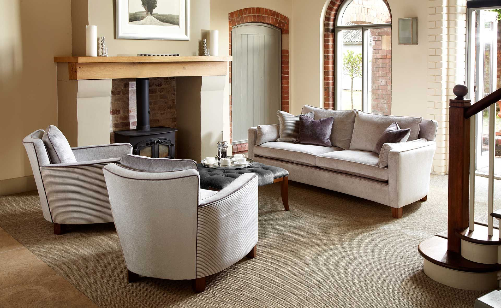 Image result for duresta hoyland sofa Furniture india