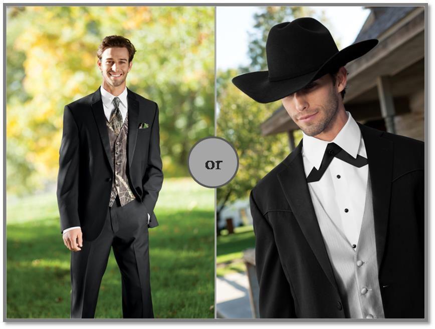 316 best DRESSING THE GROOM & HIS GROOMSMEN images on Pinterest ...
