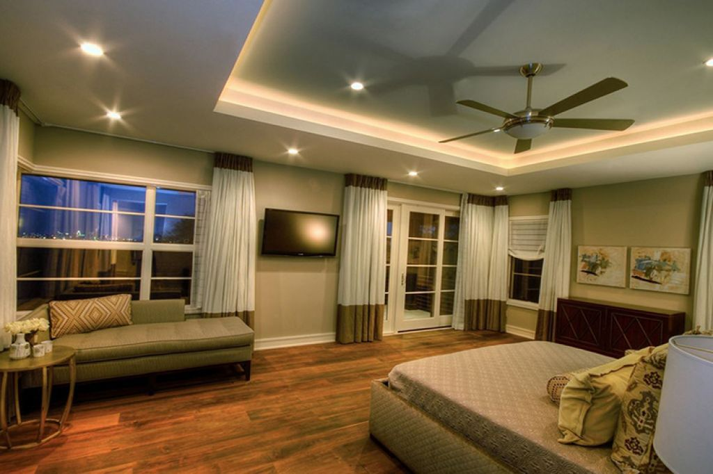 tray ceiling with rope lighting cove installing rope lighting in tray ceiling in 2018 cool home