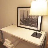 Find Short Medium Term Apartments In London With Images Short Term Rental Furnished Apartment Apartment