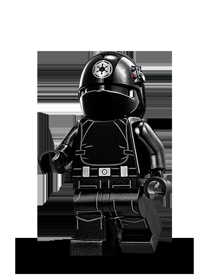 Pin By Stephenstrange62 On Legos Lego Death Star Lego Star Wars Lego Star