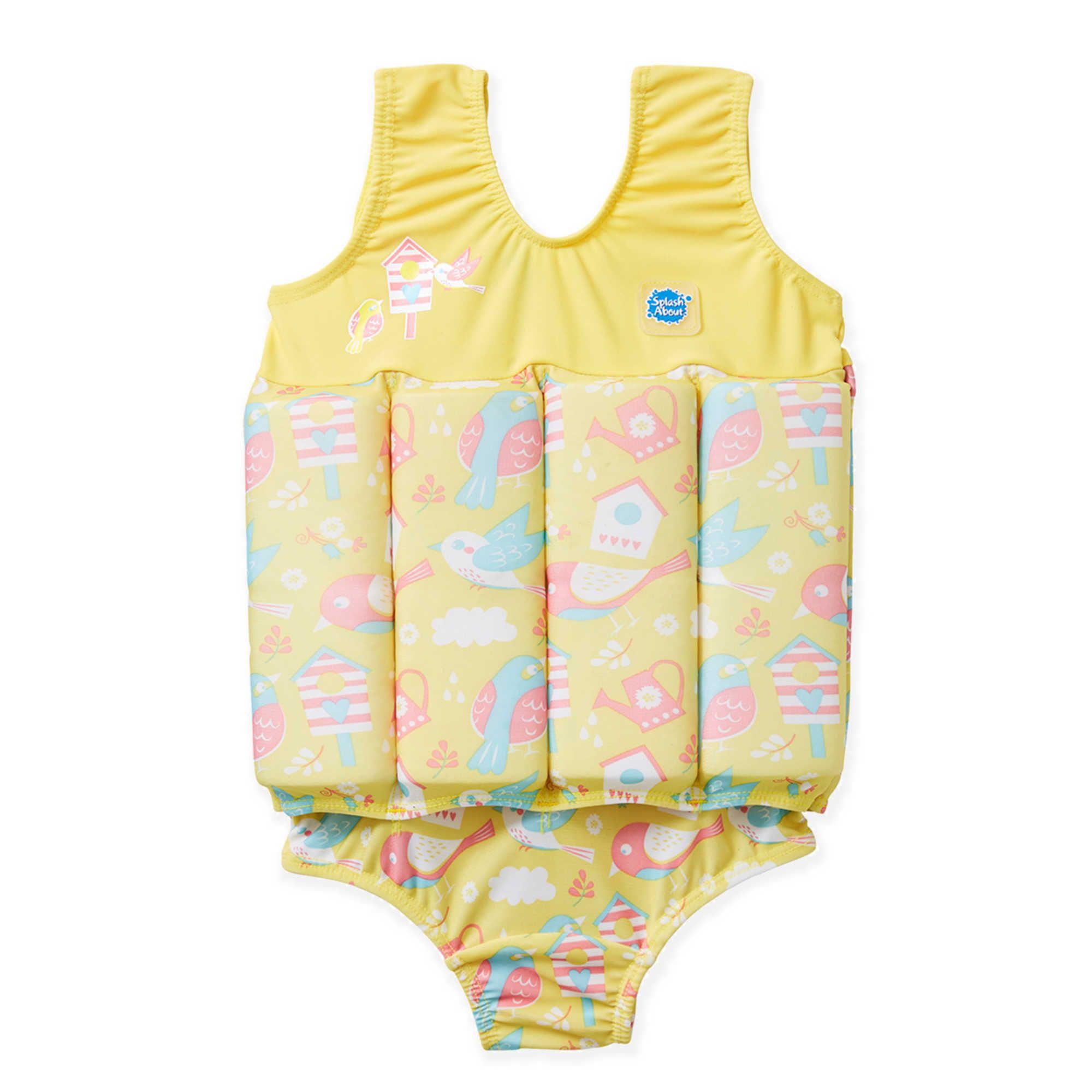 CATSDER Christmas Tree Children Boxer Briefs Mens Underwear Pack Seamless Comfort Soft