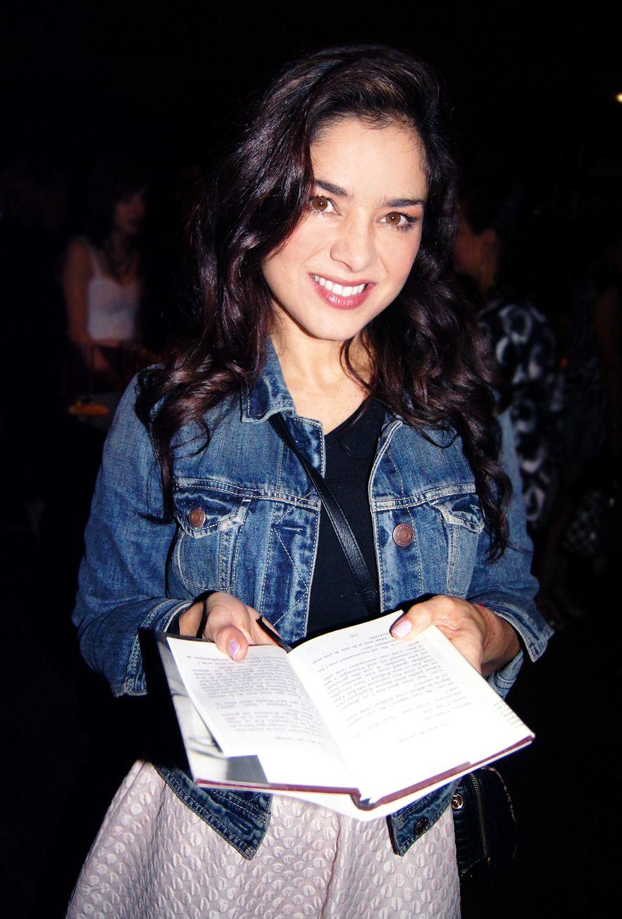 Mimi Morales
