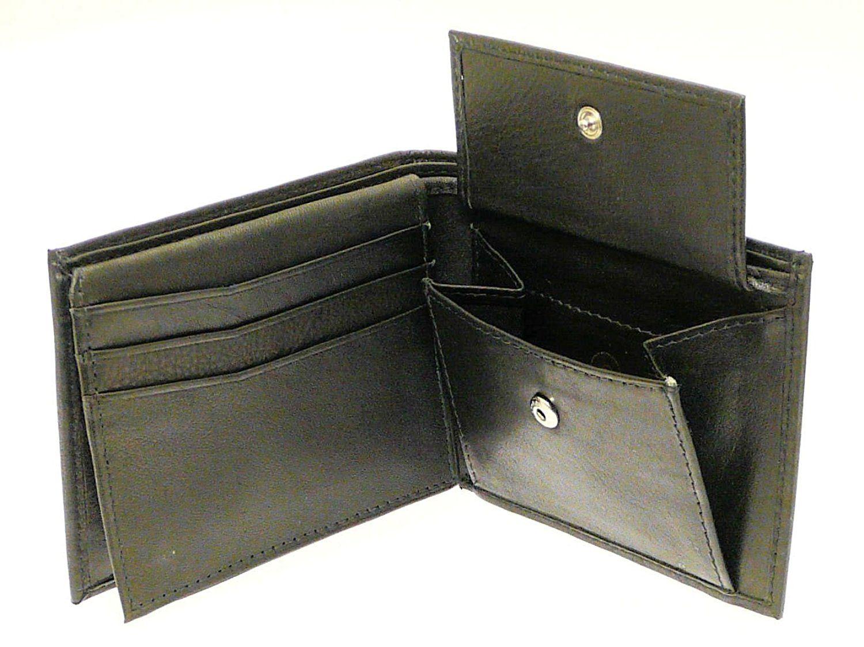 info coin wallet