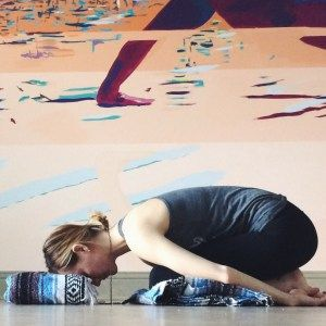 yin yoga  blanket sequence in 2020  yin yoga yoga