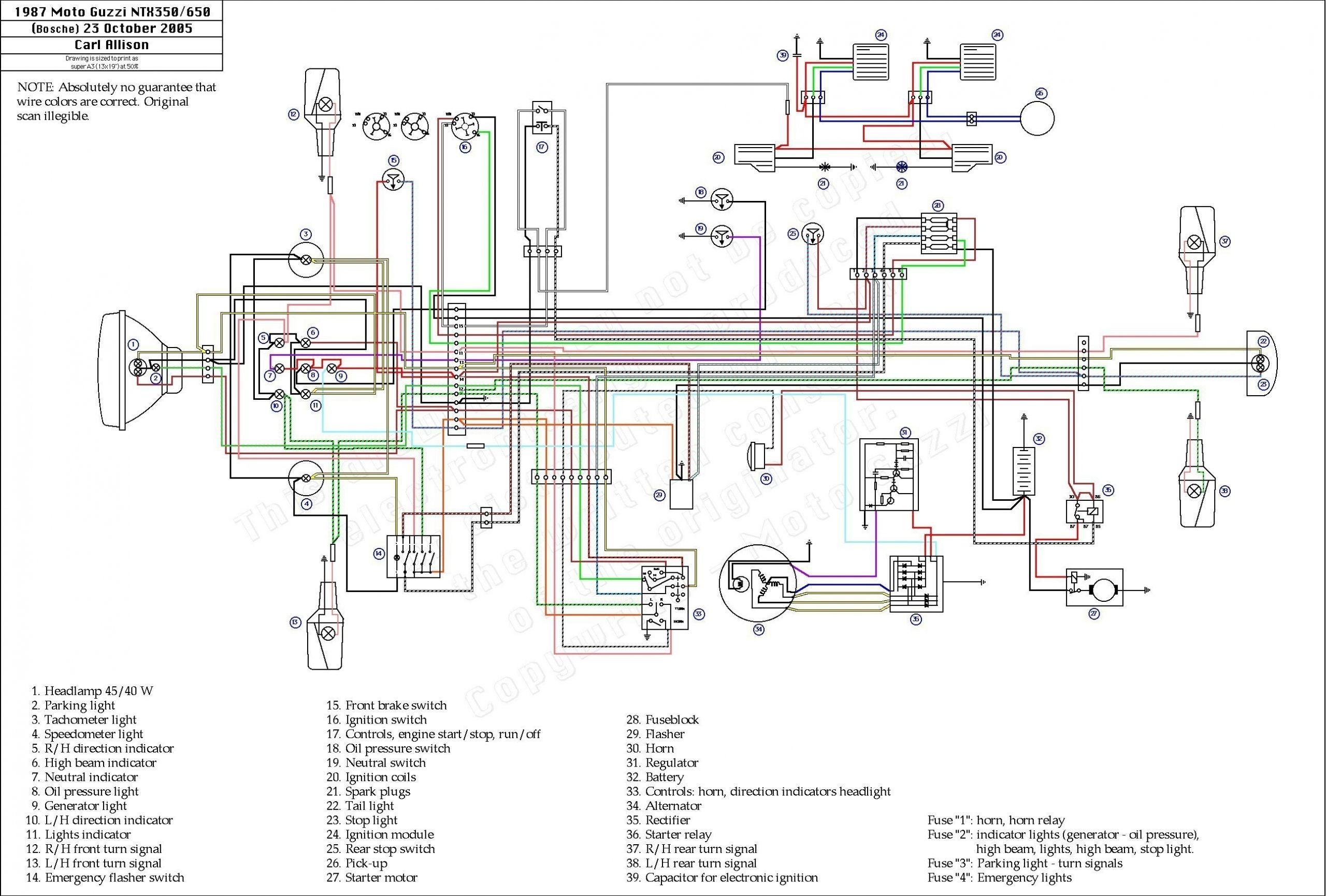 Chinese Atv Wiring Diagram 110 Untpikapps Motorcycle Wiring Electrical Wiring Diagram Electrical Diagram