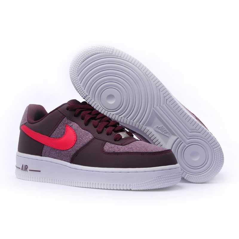competitive price 2e830 ed14a httpswww.sportskorbilligt.se 1797  Nike Air Force One