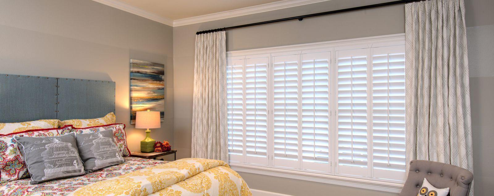 Blackout blinds fit shutter blinds porchesinside mount vertical