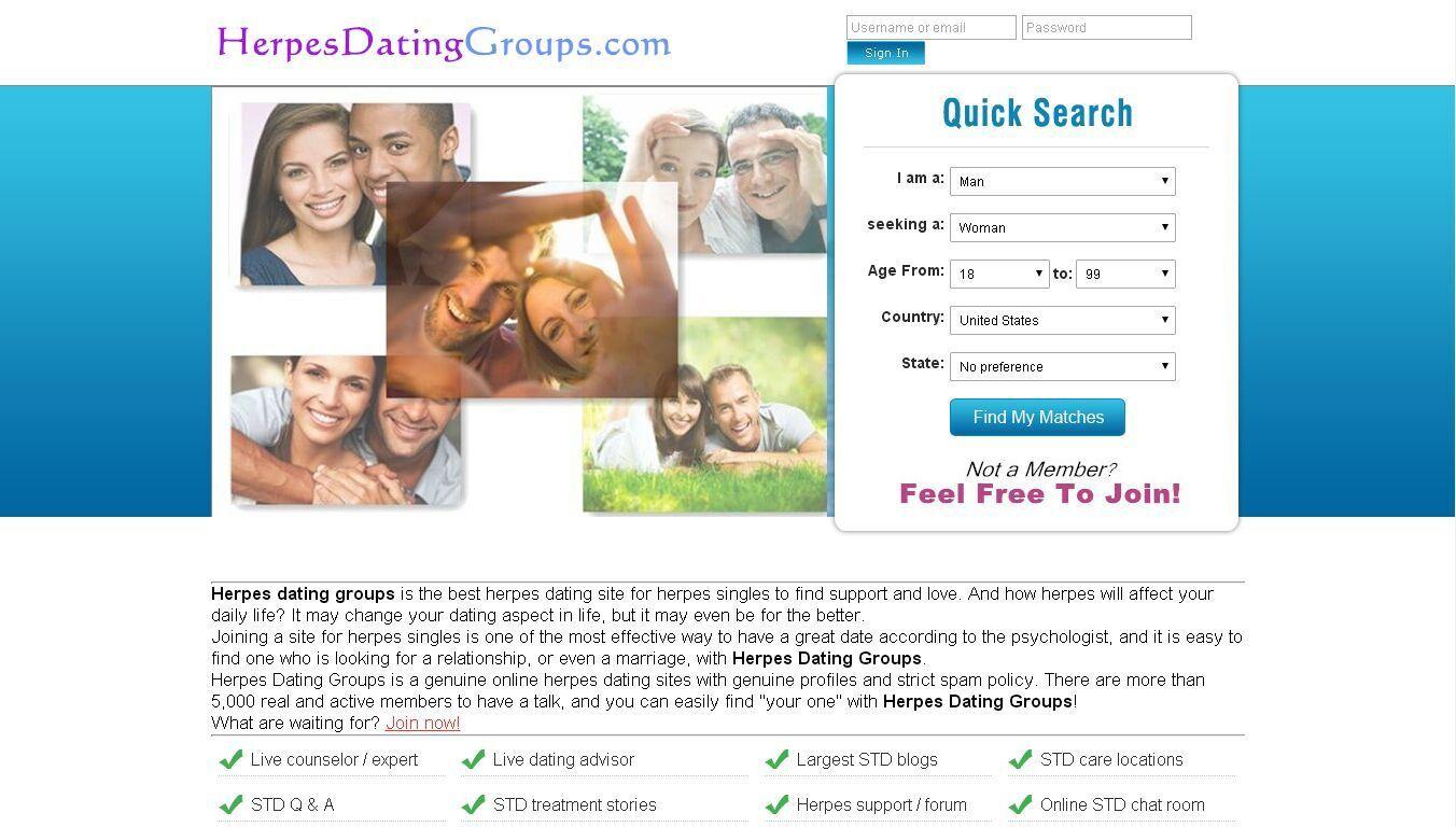 Starke FL dating